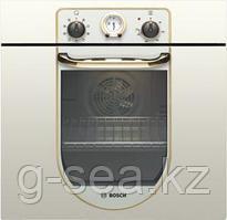 Встраиваемый электрический духовой шкаф Bosch HBA 23BN21