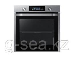 Духовой шкаф Samsung NV-75K5541RS/WT