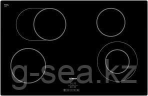 Встр.поверхность Bosch PKN-811D17E
