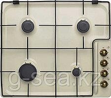 Встраиваемая газовая поверхность Hansa BHGW-63100020