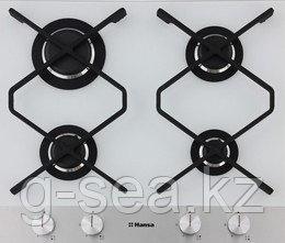 Встраиваемая газовая поверхность Hansa BHKW-630500