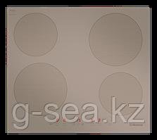 Встраиваемая стеклокерамическая поверхность Hansa BHIB-68328