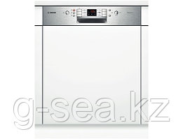 Встр. посудомоечная машина Bosch SMI- 50D05TR