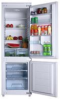 Встраиваемый холодильник Hansa BK 316.3