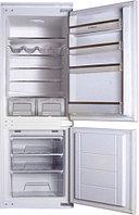 Встраиваемый холодильник Hansa BK 316.3FA