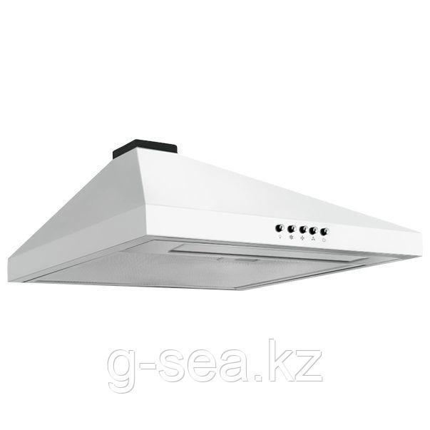 Вытяжка кухонная Oasis KE-50W(M)
