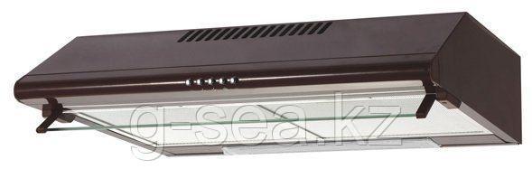 Вытяжка кухонная Oasis PD-60C(U)