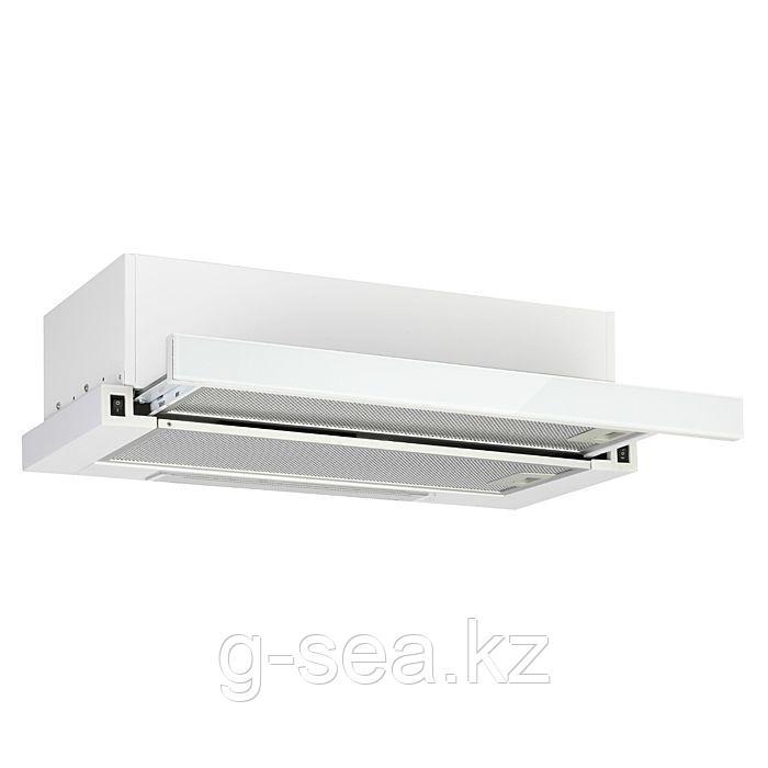Вытяжка кухонная Oasis VA-50W(M)
