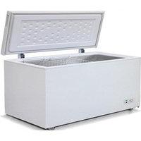 Ларь морозильный Бирюса 560KX