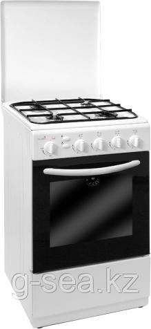 Плита газовая Cezaris ПГ 2100-05