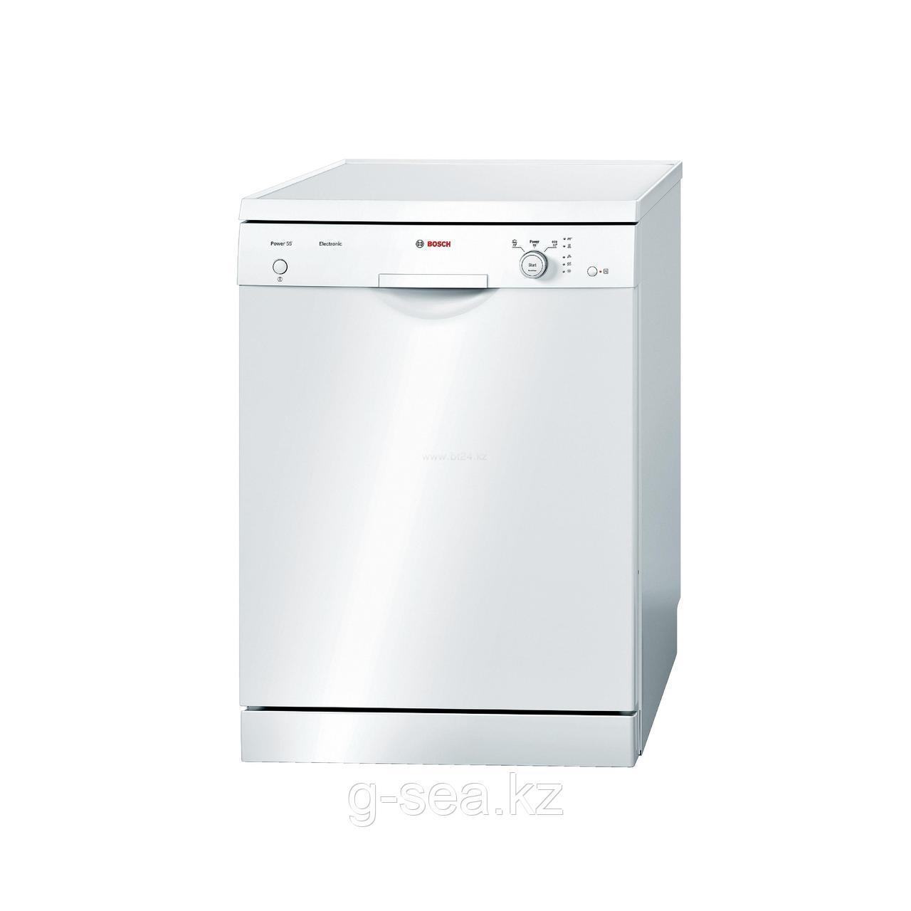 Посудомоечная машина Bosch SMS 23BW00T