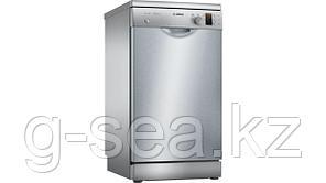 Посудомоечная машина Bosch SPS 25CI03E