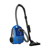 Пылесос Artel VCC 0120, синий