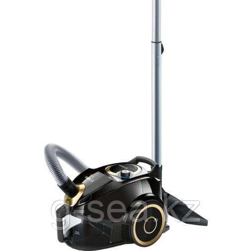 Пылесос Bosch BGS4UGOLD4