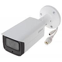 IP Уличная  камера  Dahua IPC-HFW2231TP-ZS