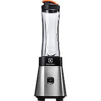 Блендер Electrolux ESB 2900