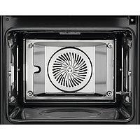 Встраиваемый духовой шкаф Electrolux OKA9S31WX, фото 3