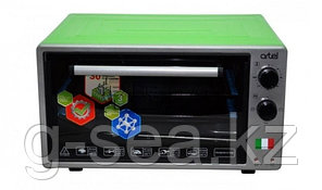 Мини- печь Artel MD 3216, зеленый