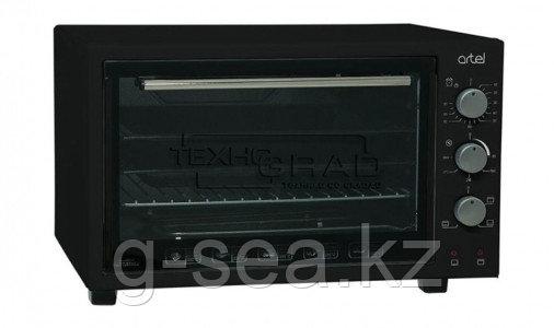 Мини- печь Artel MD 3618 E, черный