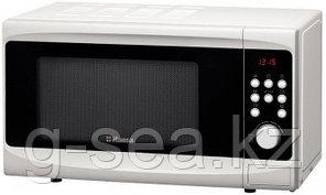 Микроволновая печь Hansa AMG-20 E70GVH