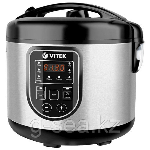 Мультиварка Vitek VT-4278