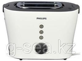 Тостер Philips  HD-2630/50