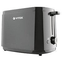 Тостер Vitek VT-1582