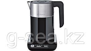 Чайник Bosch TWK-8613P