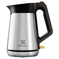 Чайник Electrolux EEWA 5300