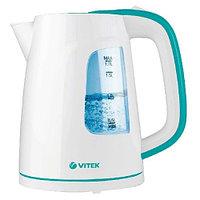Чайник Vitek VT- 7022