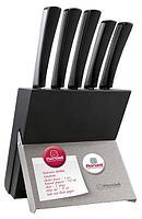 Набор ножей Cortelas Rondell RD-483