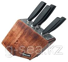Набор ножей Lincor 6 пр Rondell RD-482