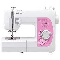 Швейная машинка Brother Hanami-17