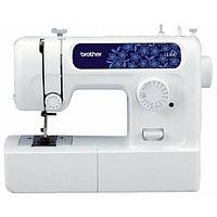 Швейная машинка Brother LS-300