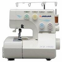 Швейная машинка - Оверлок Jaguar HQ-095D