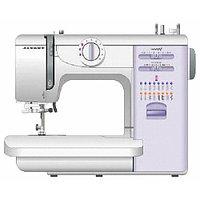 Швейная машинка Janome 419 S