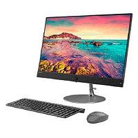 Моноблок Lenovo Desktop IC AIO 730S-24IKB (F0DX002MRK)