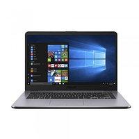 Ноутбук ASUS VivoBook X505ZA-BR134T (90NB0I12-M02870)