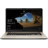 Ноутбук ASUS X540UB-DM538T (90NB0IM1-M07720)