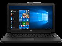 Ноутбук HP 15-db1037ur (6VP88EA)