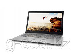 Ноутбук Lenovo IdeaPad 330S-15ARR (81FB0018RK)