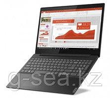 Notebook Lenovo IdeaPad L340-15API (81LW0029RK)