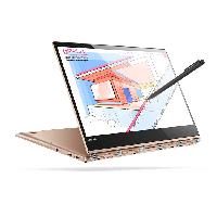 Ноутбук Lenovo Yoga 920-13IKB (80Y70071RK)