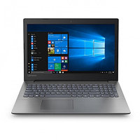 Ноутбук Lenovo IdeaPad 330-15ICH (81FK00GJRK)