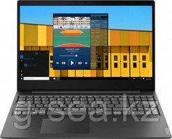 Ноутбук Lenovo IdeaPad S145-15API (81UT000LRK)