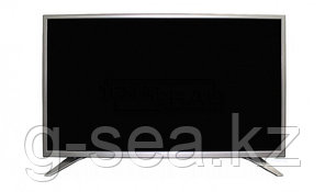 Телевизор Artel TV LED 32 AH90 G (81см) SMART, темно-серый
