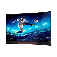 Телевизор Artel TV LED 65/9000C Curved SMART (165см)