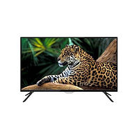 Телевизор Horizont 49LE7912D