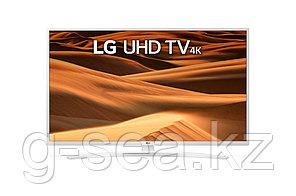 Телевизор LG LED 43UM7490PLC