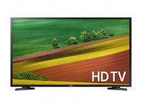 Телевизор Samsung UE 32N4500AUXCE